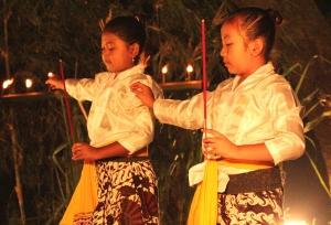 a_fungsi tarian dalam ritual peribadatan budaya jawa kuno