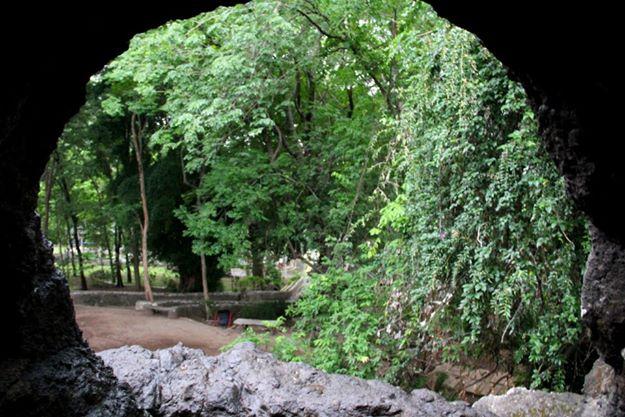 Legenda Kerajaan Panjalu (Daha), Budaya Panji dan Goa Selomangleng, Kediri (oleh Dwi Aris Setiawan) (1/6)