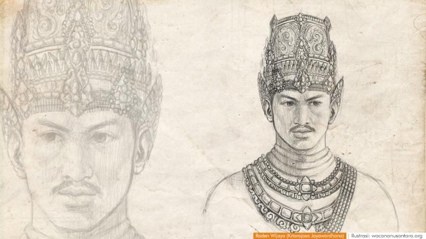 Raden-Wijaya