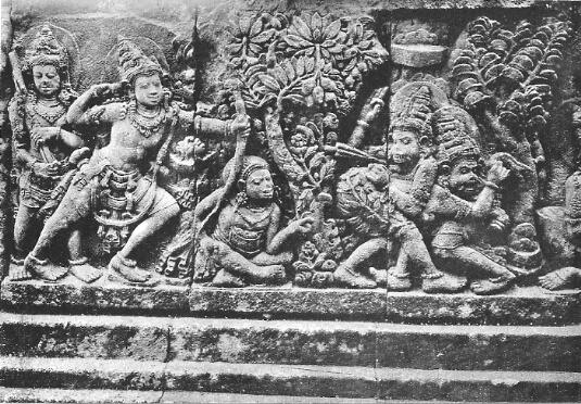 relief-candi-prambanan